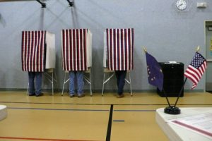 voting2