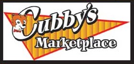 CubbysMarketplace logo