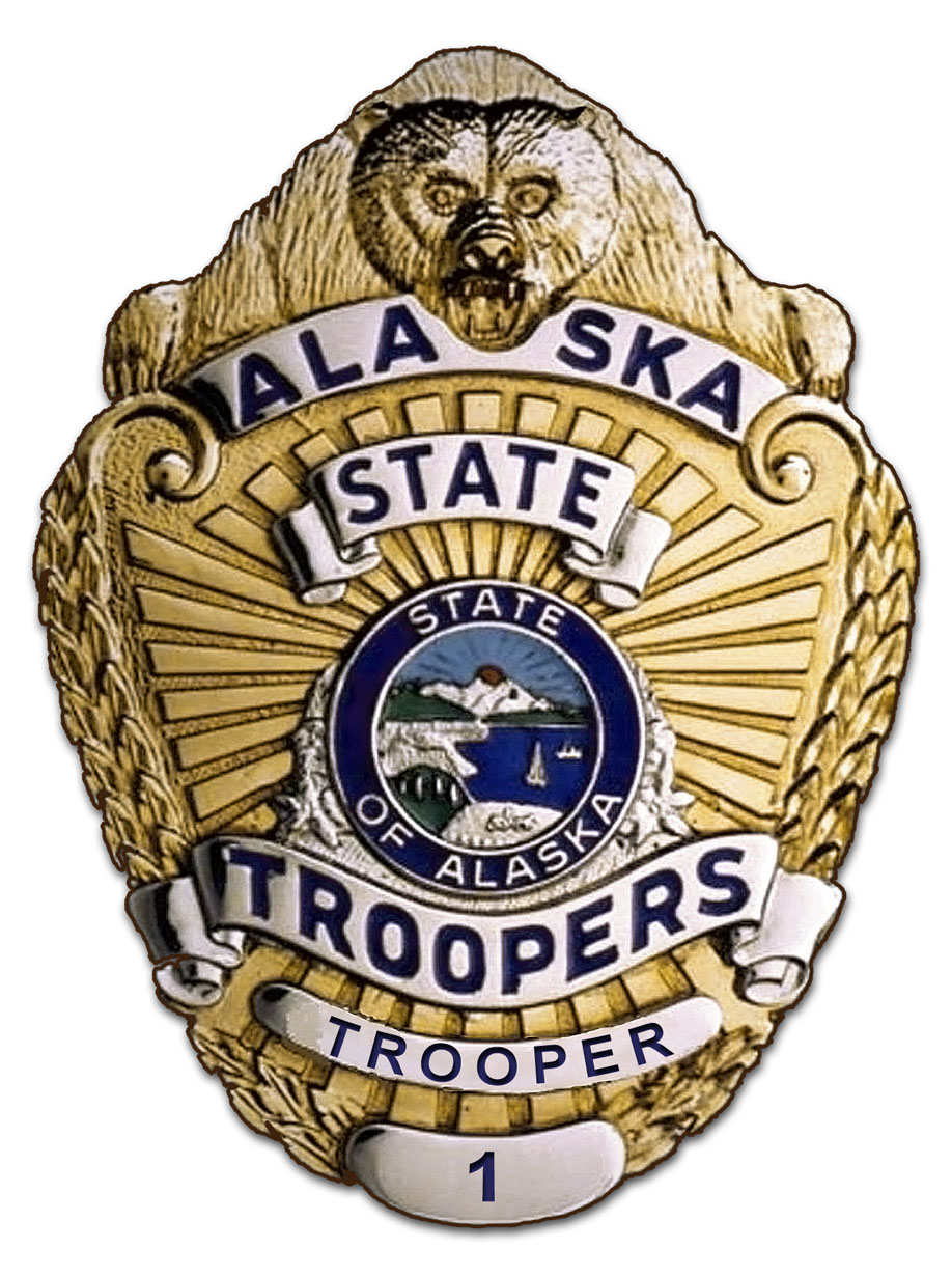 grandparents united states and state troopers