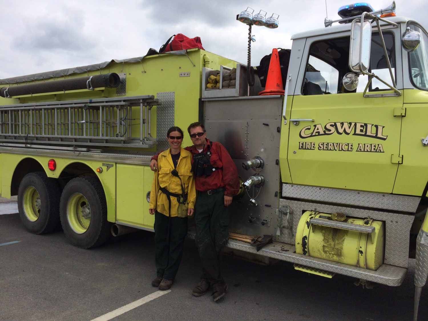 Alaska matanuska susitna county talkeetna - All Involved With The Massive Effort Including Firefighters The Mat Su Borough Red Cross And Out Of State Help Are Beginning To Feel