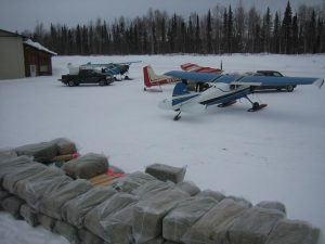 IditarodAirForcepic