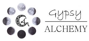 GA type logo