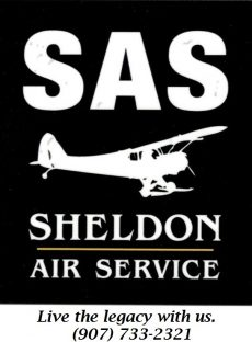 Sheldon Air Service