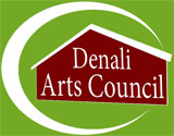 Denali Arts Council